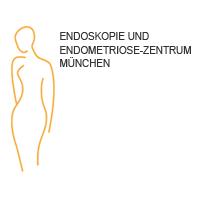 <strong>Endoskopie und Endometriose-Zentrum München </strong>