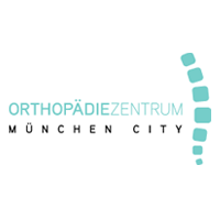 <strong>Orthopädie-Zentrum München City </strong>