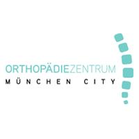 <strong>Orthopädie-Zentrum München City </strong>