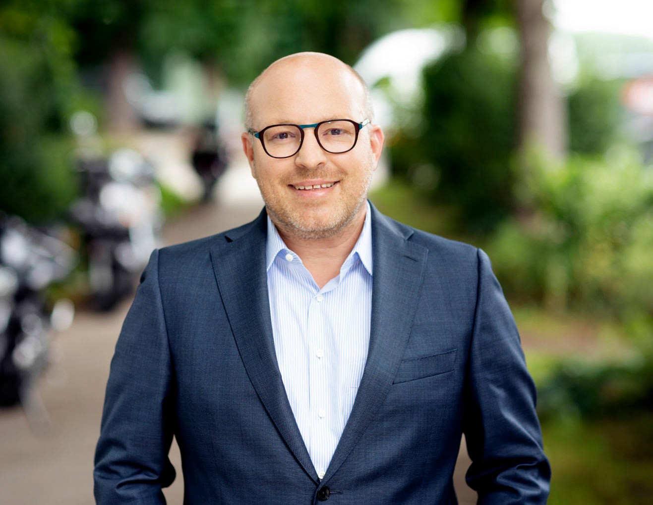 Dr. med. Stefan Philipp