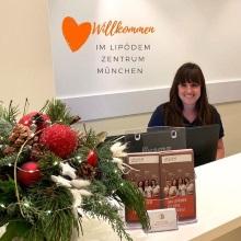 Wir wachsen: Lipödem Zentrum in München