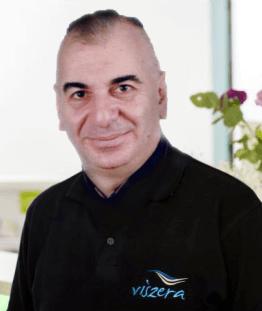babayan-viszera