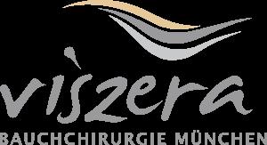 Logo Viszera