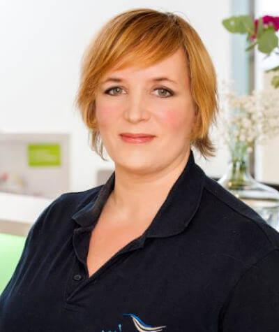 Eva Felicitas Giebler